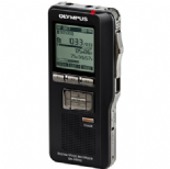 Olympus DS-5000iD Digital Voice Recorder ( DS5000ID ) New